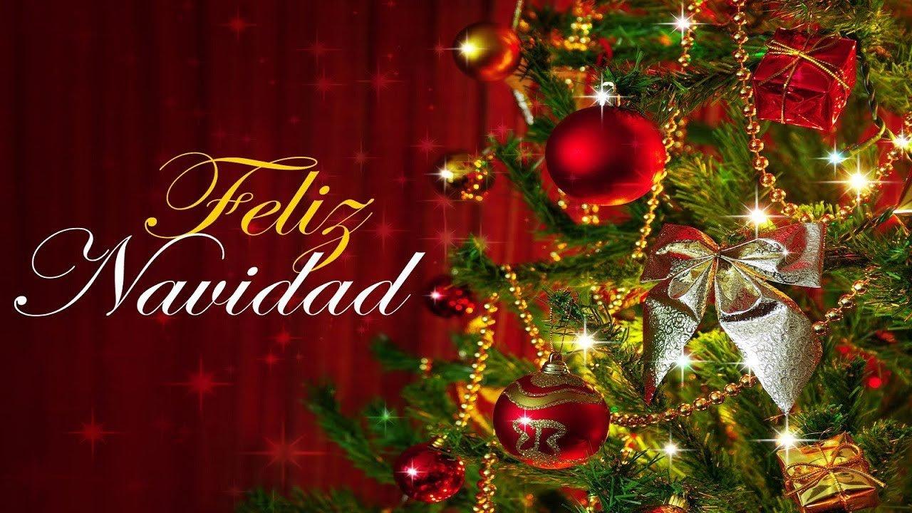 Pop Instrumental Beat Feliz Navidad Christmas Song