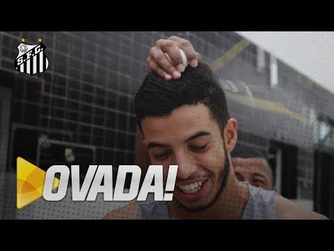 KAIQUE É TROLLADO EM SEU ANIVERSÁRIO DE 18 ANOS