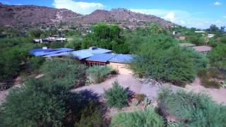 6208 E الصبار رين Rd, Paradise Valley, AZ 85253 هيذر ويلسون
