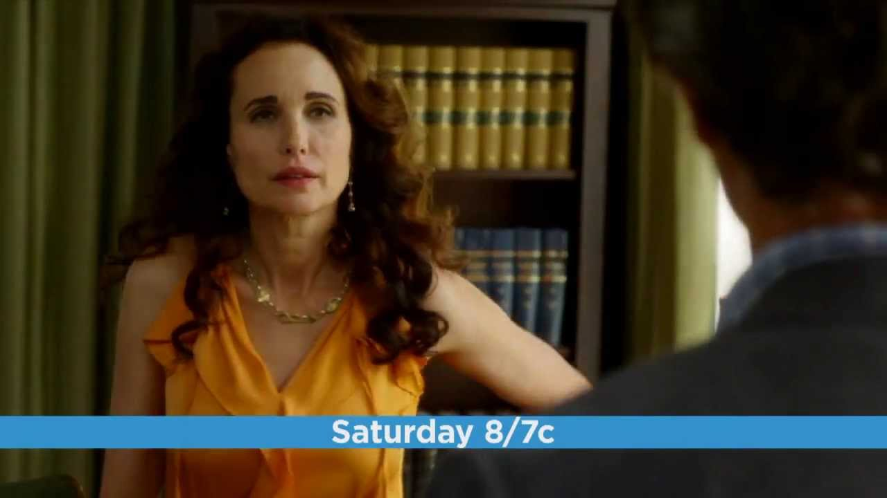 """Download Debbie Macomber's Cedar Cove-Episode 1007 """"And the Winner Is..."""" - Promo"""