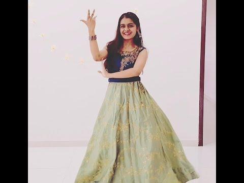Raanjhana   Dance cover  Bollywood  AR Rahman