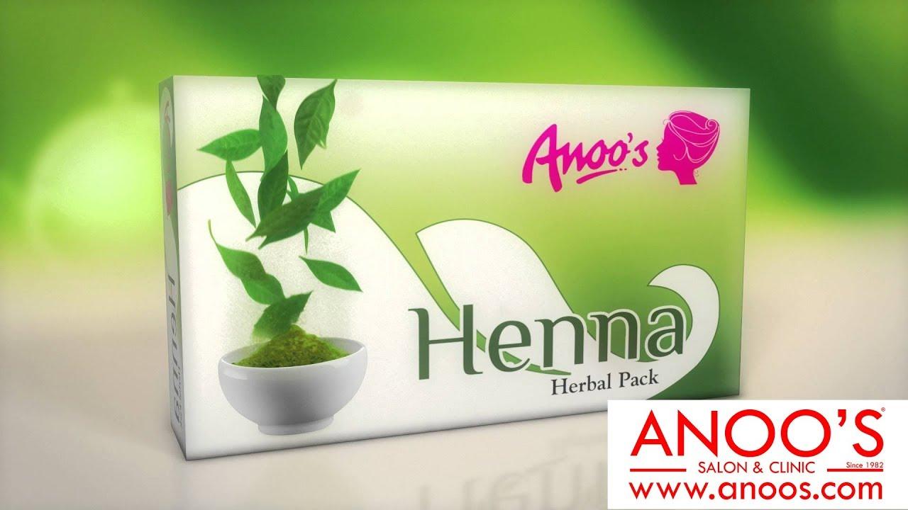 Anoo S Henna Telugu Youtube