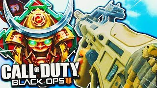 NEW UPDATE! DOUBLE XP + BLACK MARKET! - Black Ops 4 Multiplayer Gameplay LIVE! (COD BO4)