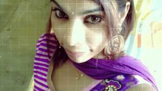 Oh Penne Penne   Vanakkam Chennai   Anirudh feat. Vishal