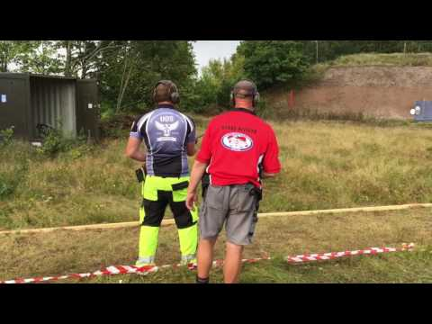 Peter Riflematch Kalmar stage8