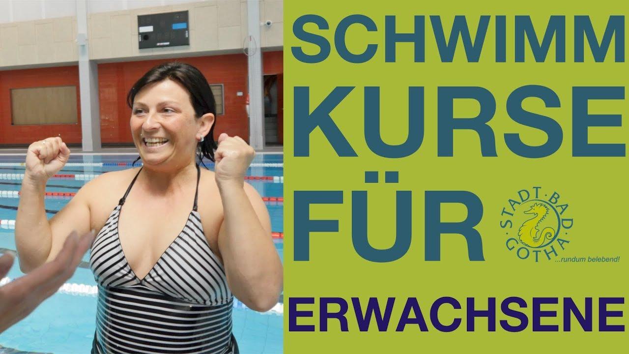 love show big Ebenholz Magazin Besitzer very good
