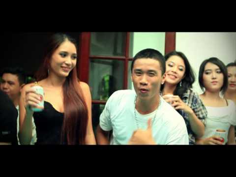 Emcee K - Favorite girl ft. Madd Dogg