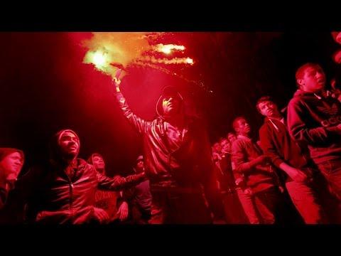 فى ذكرى ثورة 25# يناير