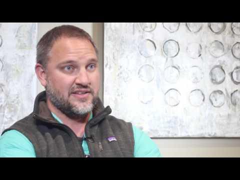 Dr. Nathan Livers, OB/GYN, Baptist Health