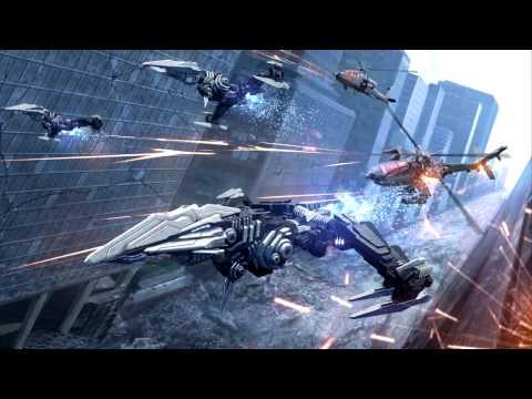 Epic Score - Furious Retribution (Epic Massive Trailer Action)