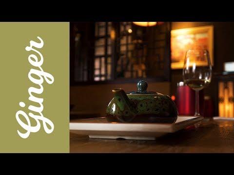 BaoziInn | London - BEST CHINESE RESTAURANT IN LONDON | Sichuan Food