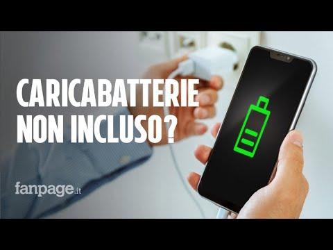 Anche Samsung potrebbe escludere i caricabatterie dalle confezioni dei nuovi smartphone