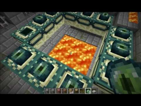 how to add worlds to minecraft