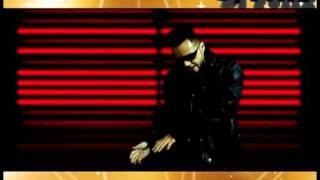 Video Mix Reggaeton 2011 - Dj Felix Montaña (Sin Compromiso-Si No Le Contesto-No Necesito)