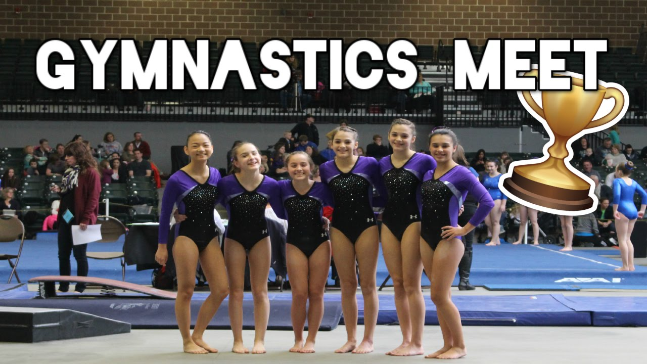 xcel platinum gymnastics meet 2015 miss