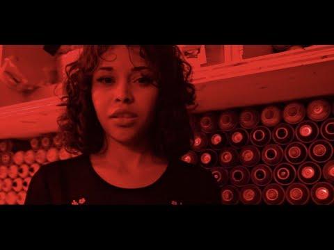 ZETA - Murderer (prod. derkalavier) // JUICE Premiere