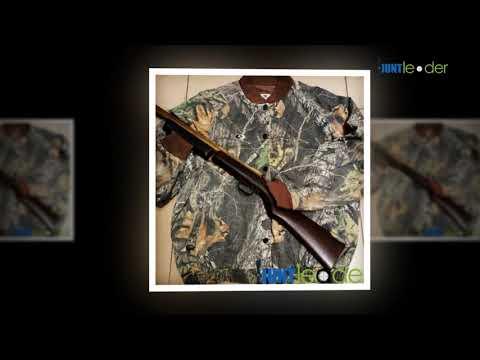 Benjamin .177 Cal Variable Pump Air Rifle 397 Review