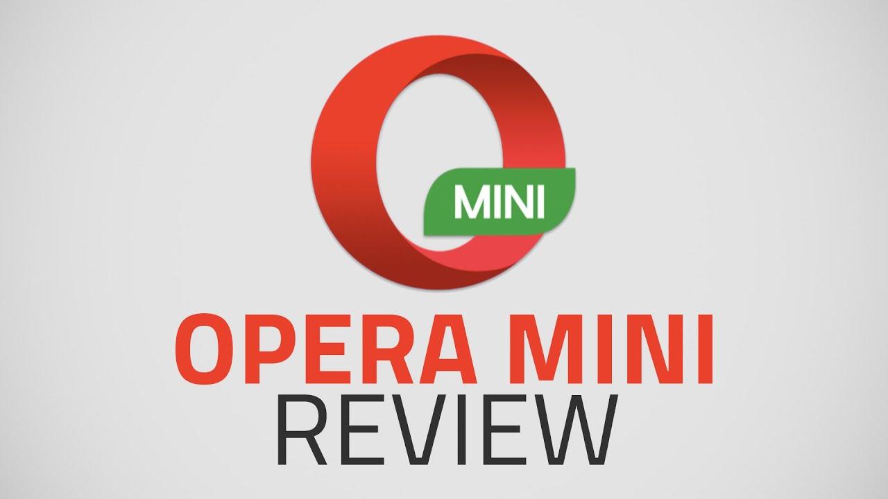 24 Best Opera Mini Alternatives | Reviews | Pros & Cons