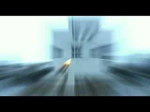 Hellboy 2: El ejercito dorado Nuevo trailer HD