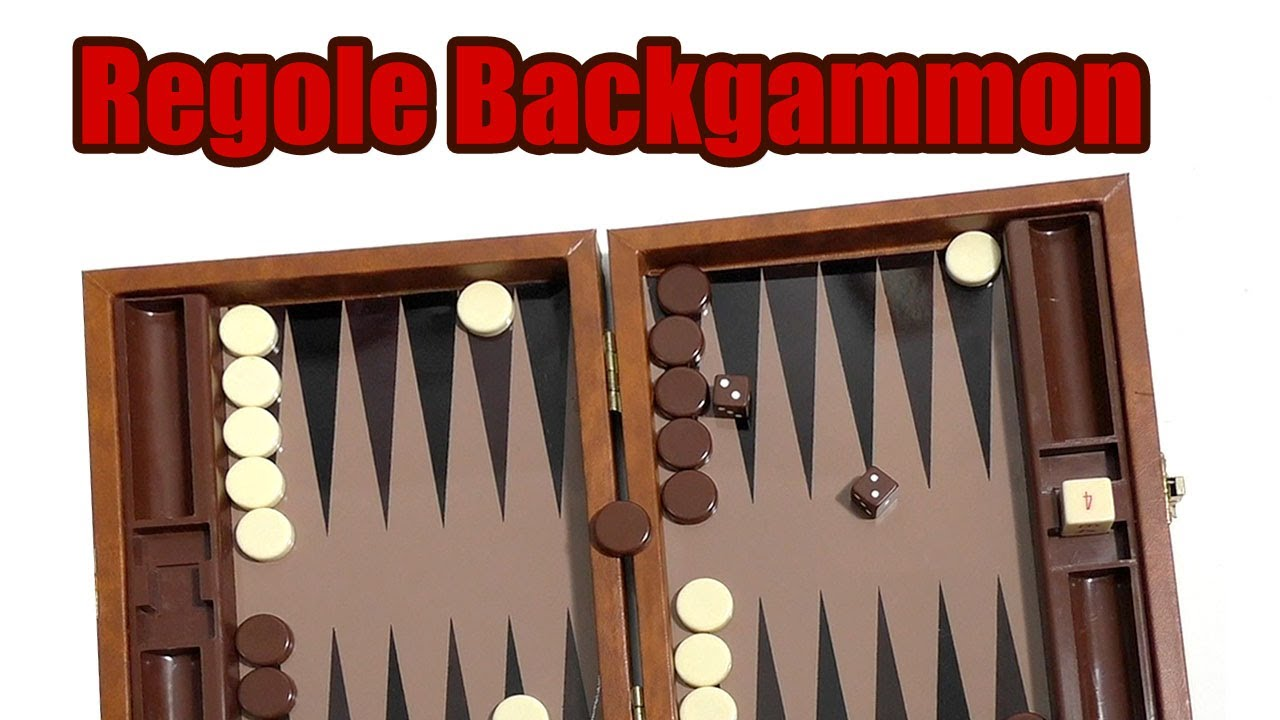 gioco-backgammon