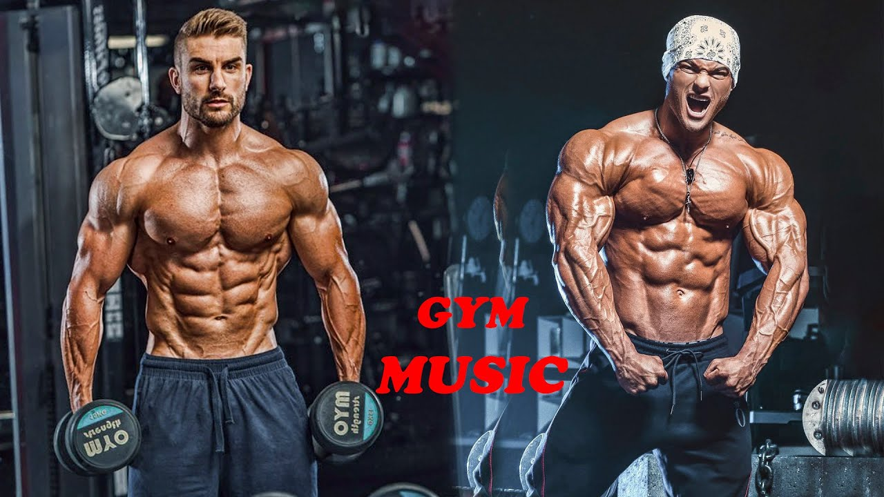 Best Hip hop & Trap Workout Music Mix 2020 🔥 Jeremy Buendia vS Ryan Terry