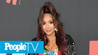 snooki-announces-retiring-jersey-shore-hate-kids-peopletv
