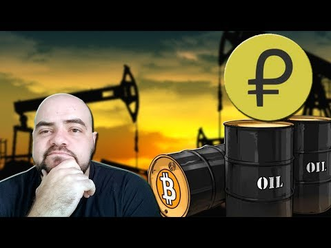 ¿El Petro es una Estafa? Análisis Fundamental