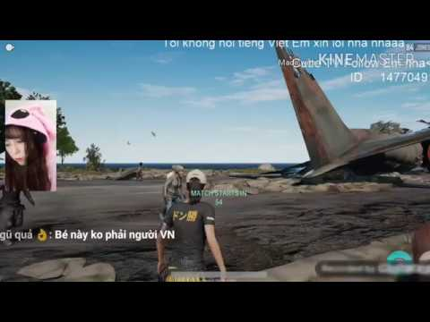 PUBG hotgirl korea | 11.3.2018 pupg スペック | pubg ps4 game online