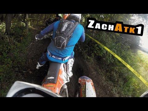 Very Fast Harescramble Race ~ Twisted Fence WNYOA Round 13 - S7|EP25