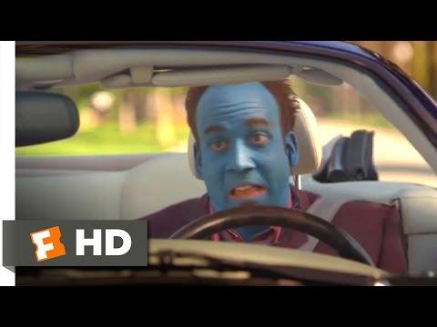Big Fat Liar (7/10) Movie CLIP - Car Trouble (2002) HD