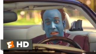 Big Fat Liar (7/10) Movie CLIP - Car Trouble (2002) HD