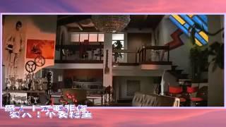 ♪ 甄妮79♥♥舞衣+明日天涯♥♥1974 ♪ (1080p) 結城舞衣 検索動画 5