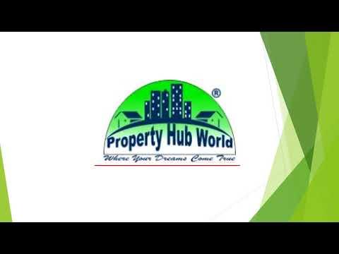 2BHK 2Baths Residential Apartment For Sale In SLNB Sarvayoni City, Danapur, Patna, Bihar
