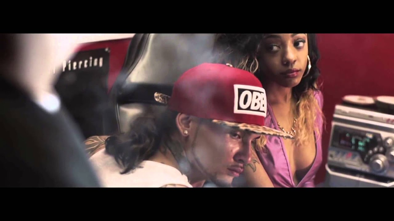 Download Young Dolph   PREACH official video