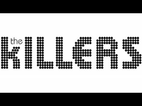 A White Demon Love Song - The Killers - New Moon Soundtrack Full Version