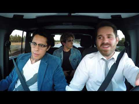 sunset-place---short-film-(trailer)---chicago-comedy-film-festival