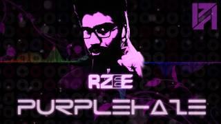 Download Hindi Video Songs - Eni vida [official] - Malbaari rap by rZee Purplehaze