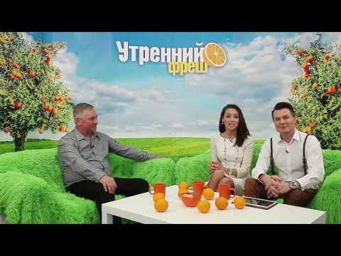 ярославский сайт знакомств с фото