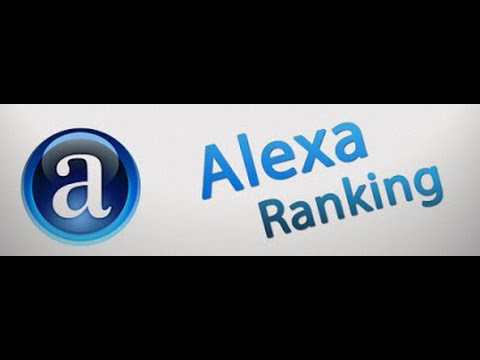 Top 10 Websites In India 2016 Updated[Based on Alexa Ranking]