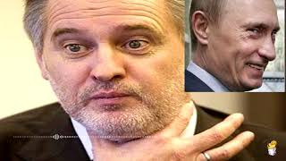 Кремль своих не бросает