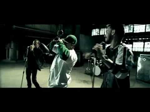 linkin park ft busta rhymes we made it lyrics mp3 download