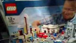 10184 lego set-2
