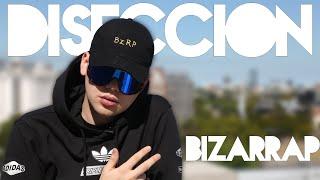 Disección a Bizarrap, el beatmaker argentino que revolucionó la escena del rap y trap