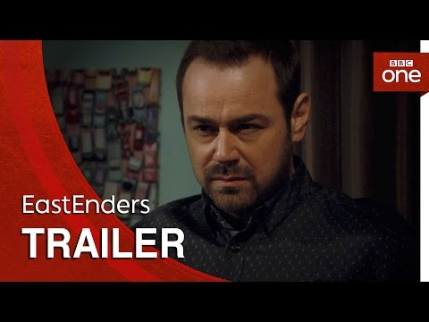 EastEnders: Spring Trailer - BBC One