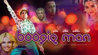 Boogie Man - OFFICIAL TRAILER | Kush Khanna, Amy Jackson, Aston Merrygold, Nick Moran, Ramon Tikaram