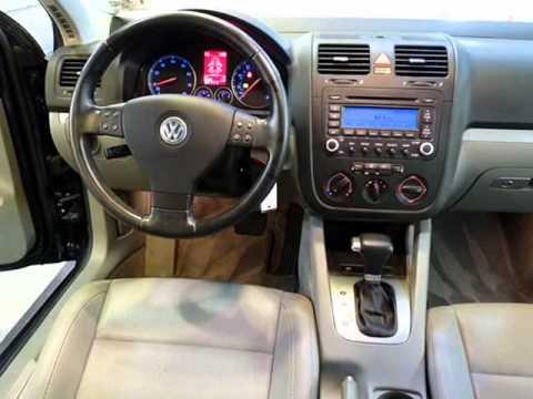 2006 Volkswagen Jetta 2 0t Edirect Motors Youtube