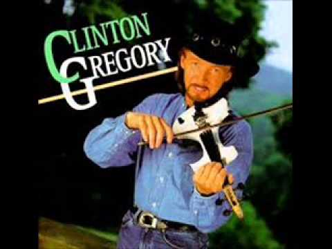 I've Got A Double  BY  Clinton Gregory
