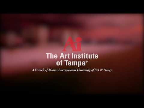 design-|-the-art-institute-of-tampa