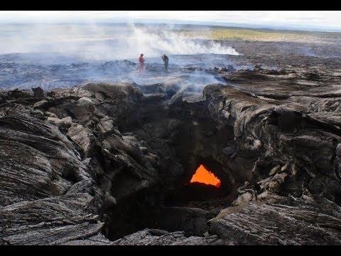 the-eruption-of-kilauea-volcano-in-hawaii