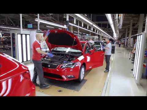 0 - IN(3D)USTRY: Neuheiten aus dem Bereich Fahrzeugbau